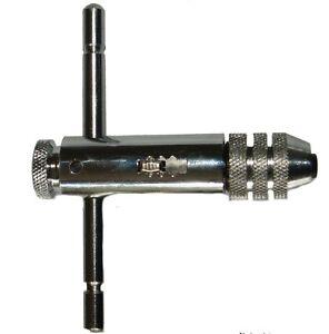 Volkel-Trinquete-Tapa-Soporte-para-M5-12-amp-7-32-034-1-3cm-Grifos-con-4-5-8-0-mm