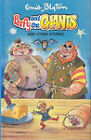Penny and the Giants by Enid Blyton (Hardback, 2003)