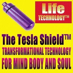 THE-TESLA-SHIELD-RADIONICS-PSIONICS-RIFE-ORGONE-MAGICK