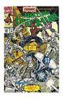 The Amazing Spider-Man #360 (Mar 1992, Marvel)