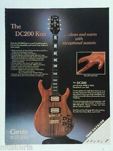 retro-magazine-advert-1982-CARVIN-dc200-koa