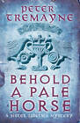 Behold a Pale Horse by Peter Tremayne (Paperback, 2012)