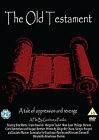 The Old Testament (DVD, 2008)