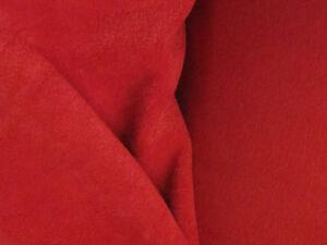 5mts-of-60-034-anti-pil-RED-polar-fleece-fabric