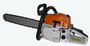 Brand-New-Gas-Chain-Saw-52cc-18-inch-2-cycle-Chainsaw