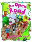 The Open Road by Miles Kelly Publishing Ltd (Paperback, 2013)