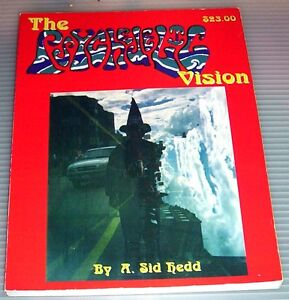 Signed-PSYCHEDELIC-VISION-ART-POEMS-CELEBRATING-PSYCHEDELIC-REVOLUTION-Tim-Leary