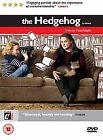 The Hedgehog (DVD, 2012)