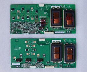 NEW-Inverter-VIT71043-50-VIT71043-51-For-SANYO-DP42848