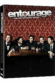Entourage-Complete-HBO-Season-6-DVD-2010-DVD-5051892018746-New