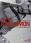 Rashomon (DVD, 2008)