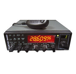 Anytone-MyDEL-ML-5555-MKII