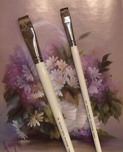 Bob-Ross-FLORAL-BRIGHT-BRUSHES-Set-of-2