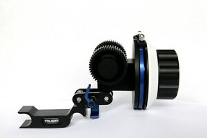 Trusmt-Follow-focus-NF4-backlash-less-than-0-5mm-FF-for-dia-15mm-rods