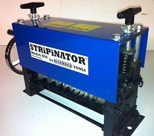 Stripinator-Model-808-Manual-Wire-Stripper-Stripping-Machine-by-Bluerock-Tools
