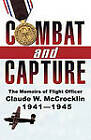 Combat and Capture by Mark Armstrong (Paperback / softback, 2009)