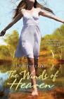 The Winds of Heaven by Judith Clarke (Paperback, 2012)
