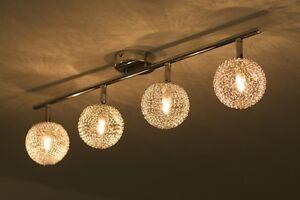 4-spots-sur-rail-Plafonnier-Lampe-a-suspension-Design-Moderne-Lustre-Metal-35098