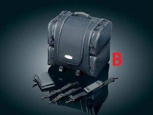 Kuryakyn-Ultra-Tour-Sissy-Bar-Travel-Bag-Motorcycle-Luggage-4148