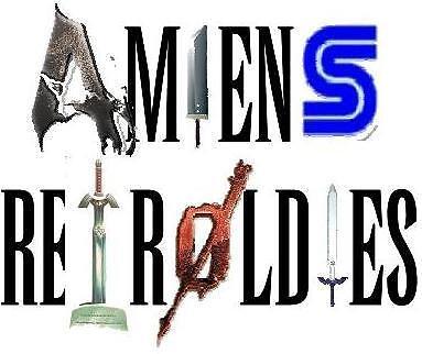 AmienS-retrOldies