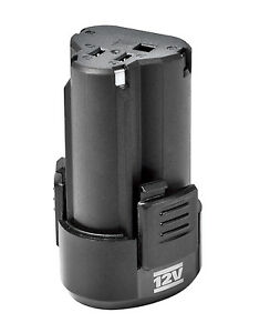 Rockwell-12v-Lithum-Tech-Battery