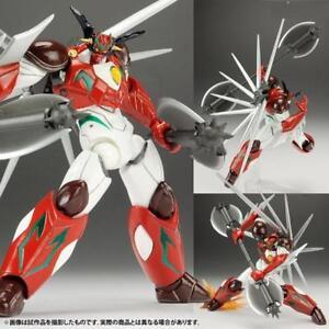 Revoltech-099-Shin-Getter-Robo-Arc-action-figure-Kaiyodo