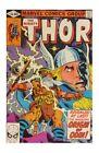 Thor #294 (Apr 1980, Marvel)