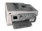 HP PhotoSmart C6180 All-In-One Inkjet Printer