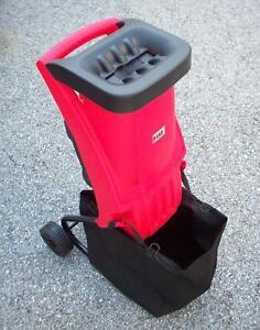 New-RAND-3-25-hp-wood-chipper-shredder-mulcher-compost