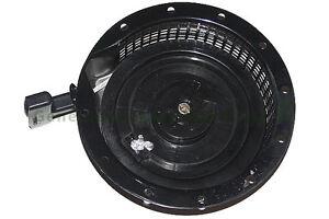 Pull start for ridgid rd6800 rdca6800 rd68011 rd906812b for Ridgid 6800 watt generator with yamaha engine