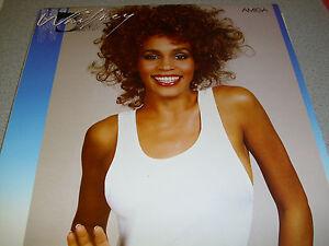 Whitney-Houston-Whitney-LP-Vinyl-2ndHand
