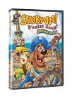 Scooby-Doo - Pirates Ahoy (DVD, 2006)