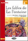Facile a Lire: Les Fables De LA Fontaine by Collective (Paperback, 2007)