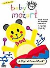 Baby Mozart (DVD, 2000)