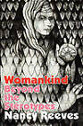 Womankind: Beyond the Stereotypes by Nancy Reeves (Paperback, 1982)
