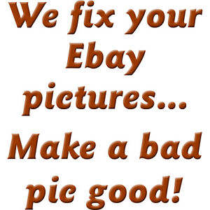 How to make money on eBay ($1,000 cash in just 37 minutes)  |Bad Ebay