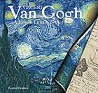 Van Gogh: A Life in Letters & Art by Rosalind Ormiston (Hardback, 2011)