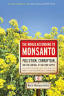 The World According to Monsanto by Marie-Monique Robin (Paperback, 2012)