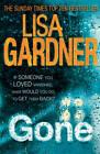 Gone by Lisa Gardner (Paperback, 2012)