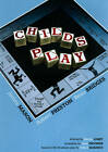 Childs Play (DVD, 2012)