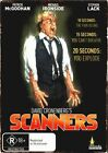 Scanners (DVD, 2004)