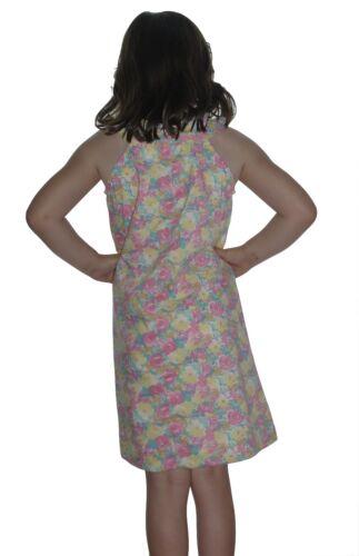 Mini Boden Pretty Print Dress Choice Print 2-10yrs NEW