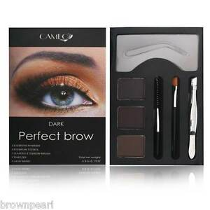 Cameo-Cosmetics-Perfect-Brow-Dark-Eyebrow-Colors-Stencils-Tweezers-Included-A