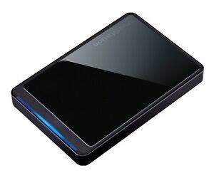 Buffalo-500GB-MiniStation-USB-2-0-2-5-Black