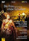 Richard Strauss - Die Frau Ohne Schatten (DVD, 2011, 2-Disc Set)
