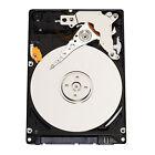 """Western Digital Scorpio 160 GB Internal 5400 RPM 2.5"""" Hard Drive -WD1600BEVS HDD (Hard Disk Drive)"""
