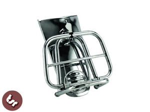 VESPA-Chrome-Front-Rack-Carrier-ET2-ET4-ET8-50-125-150