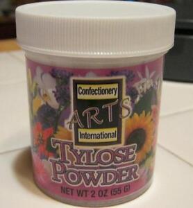 Tylose-2-oz-Powder-NEW-cake-decorating-gum-paste