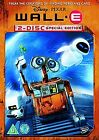 Wall-E (DVD, 2008, 2-Disc Set, Box Set)
