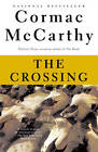The Crossing by Cormac McCarthy (Paperback, 1995)